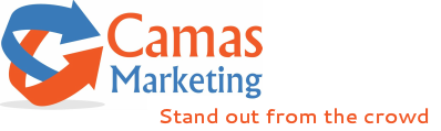 Camas Marketing